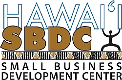 Hawaii SBDC
