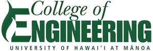 UH College of Engineering