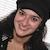 Kimberly Morales