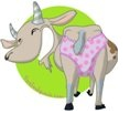 Nanny Goats Logo