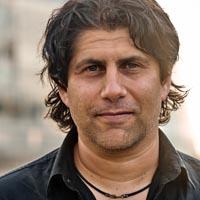 Paul Sforza