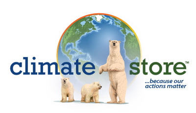 Climate Store logo