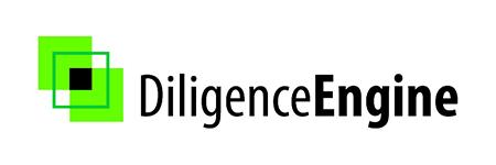 Diligence Engine