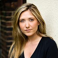 Sarah Prevette