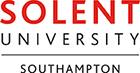 Solent University logo