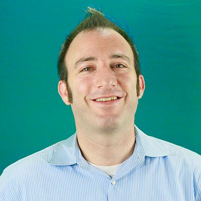 Jeremy Kagan Pricing Engine