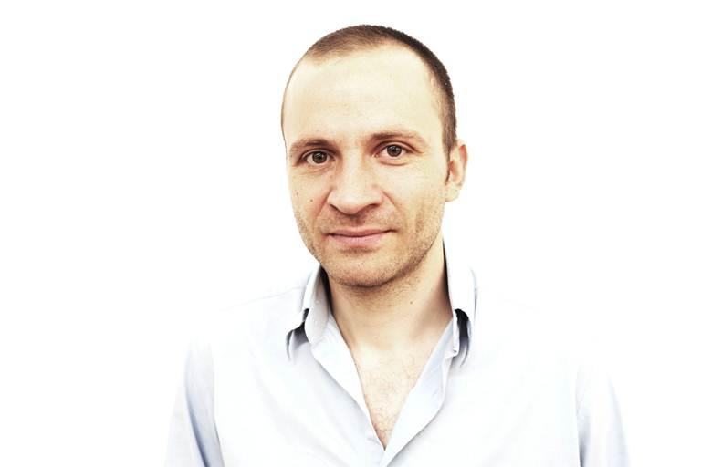 Konradin Kunze