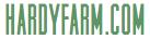 HARDYFARM.COM
