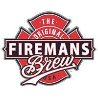 FiremansBrew