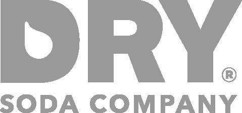 Dry Soda Company