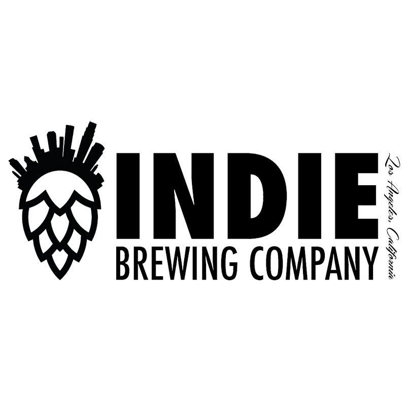 Indie Brewing