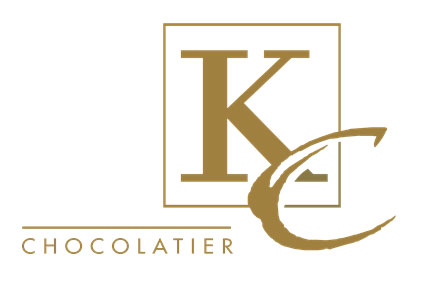 KC Chocolatiers