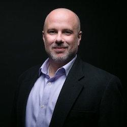 Jeff Ernst SMC Chicago Speaker