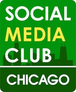 SMC Chicago Logo