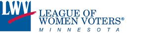 League of Women Voters - MN