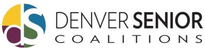 https://www.denverseniorcoalitions.org
