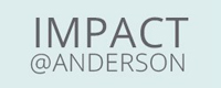 Impact @UCLA Anderson