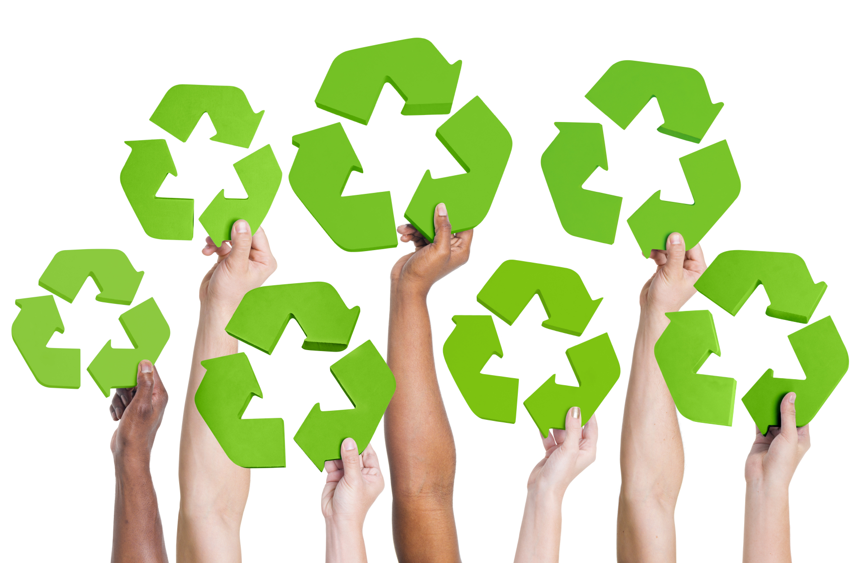 Environmental Support and Equality & Diversity