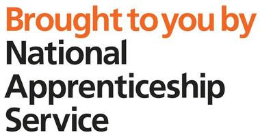 Making sense of Apprenticeships Event - East Berkshire