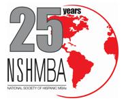 NSHMBA logo