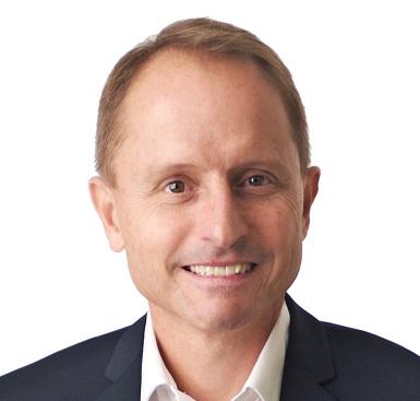 Steve Neubecker