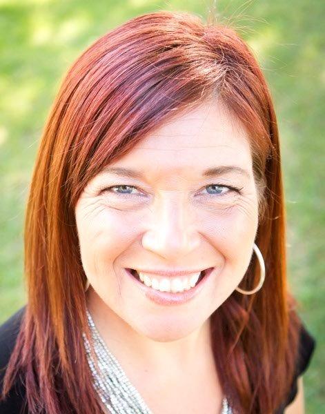 Carolyn Higgins of Fortune Marketing