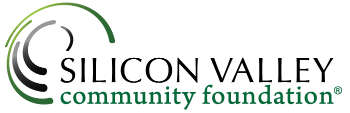 SVCF logo