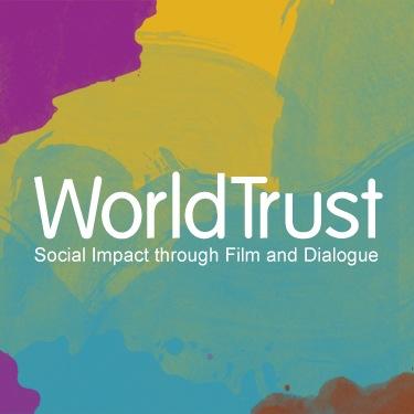 World Trust