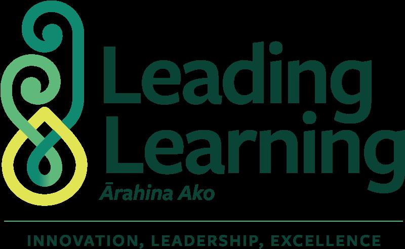 Leading Learning Ltd