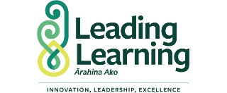 Leading Learning Ltd