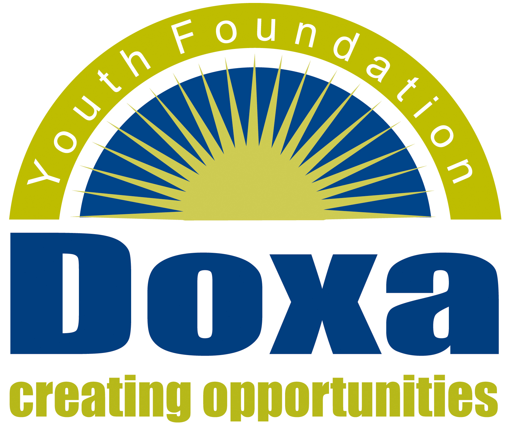 Doxa Youth Foundation