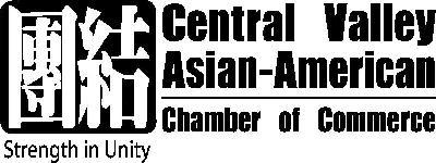 Asian Chamber Logo