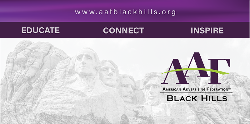 AAF Black Hills
