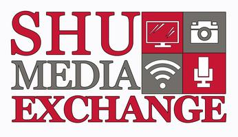 2ND ANNUAL SHU MEDIA EXCHANGE