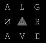 AlgoRave