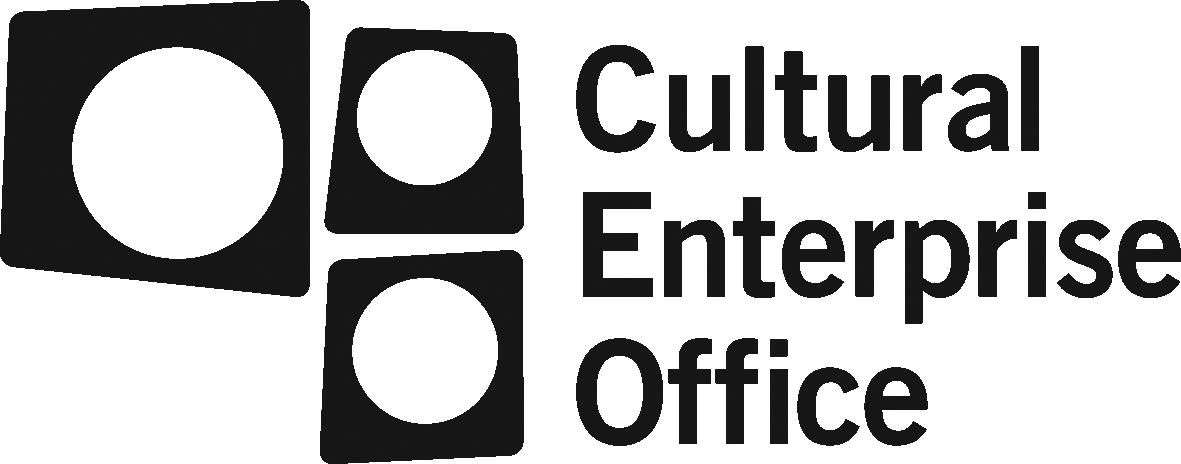 CEO logo