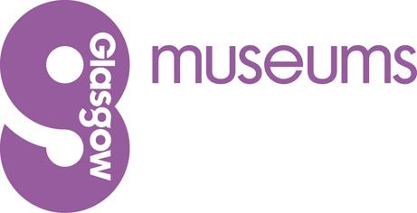 Glasgow Museums Logo