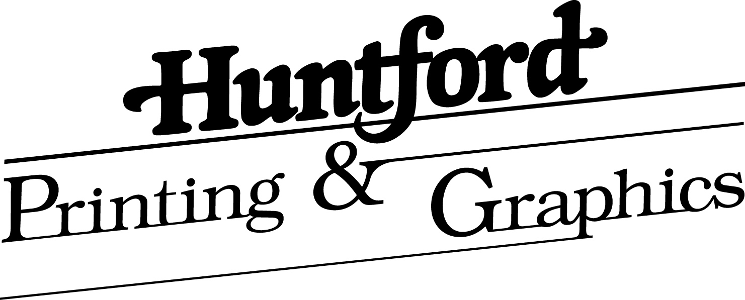 Huntford logo