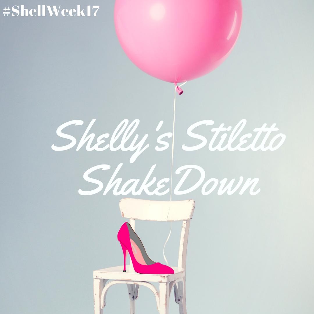 ShellWeek17