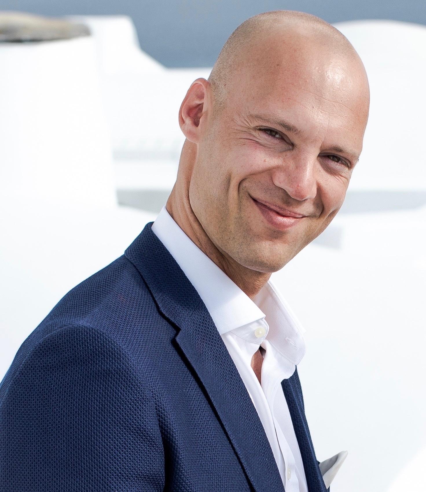 Stefan Tittel