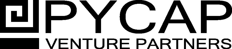 Pycap logo