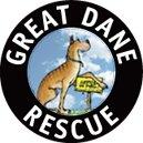 Great Dane Rescue Inc. Pub Crawl