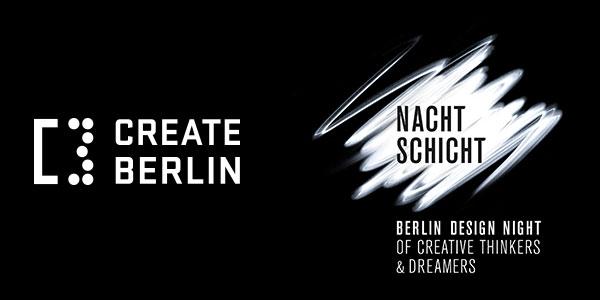 create berlin