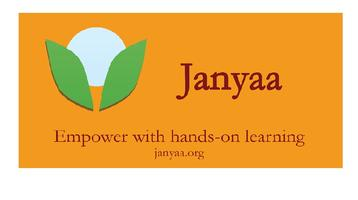 SIPA presents : Janyaa Masterminds Contest