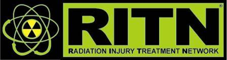 Radiation Injury Treatment Network logo