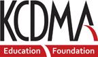 KCDMA Educational Foundation