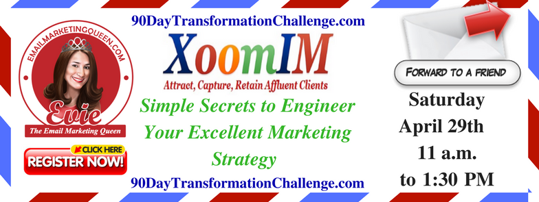Engineering Marketing Strategies : Simple secrets to engineer your excellent marketing
