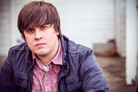 Matt Gilman