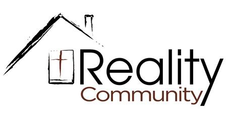 Reality Community LOGO
