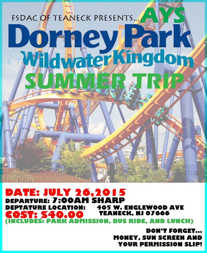 Dorney park discount coupons subway